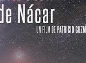 "192. Chilean Director Patricio Guzmán's Spellbinding Documentary Feature Film Botón Nácar"" (The Pearl Button) (2015): Powerful, Poetic Essay Interlinking Water, Memory, Buttons, Genocide Chile's History"