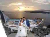 Santorini Wedding Right Us???