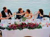 Planning Your Perfect Wedding Greek Islands with Marryme Greece