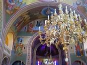 Santorini Chapel Civil Churches Greek Orthodox Weddings