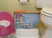 Potty Training 101: Start Your Toddler
