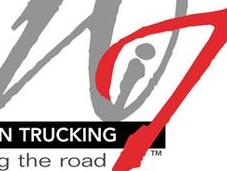 Ryder, Women Trucking Partner Give Scholarships Pursuing Transportation Careers