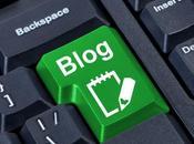 Components Good Blog Post