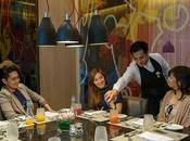 Novotel Manila Araneta Center: Room Buffet Labor Deals