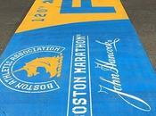 120th Boston Marathon (MA)