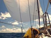 Passage Notes: Ascension Barbados Wrap