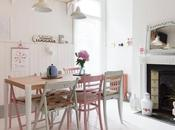 Beautiful London House Tour