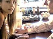Favourite Jessica Alba Roles