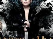 Film Review: Huntsman: Winter's Really That Bad?