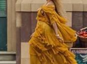Look Like Belong Beyonce's 'Lemonade'