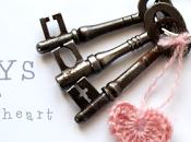 Motivation Kickstarter Five Ways Heart