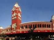 Tourist Attractions Tamil Nadu