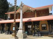 Sankara Narayana!