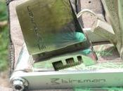 Review: Birzman Mini Multi Tool