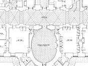 2D3DFloorPlanCompany Offers Interactive Floor Plans
