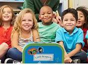 Introducing Little Passports World Edition Classroom Subscription Just Time Teacher Appreciation Week!