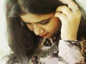OOTD: Summer Slit Kurta Jabong