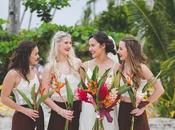 Spectacular Wedding Samoa Budget!) David Design Photography