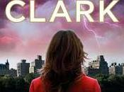 Time Goes Mary Higgins Clark- Feature Review
