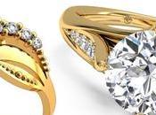 Helpful Tips Classy Cheap Engagement Rings Women