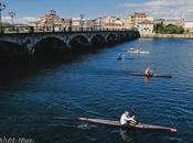 Scenes From Pontevedra, Spain