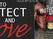 Protect Love: Boxed Sexy Romances