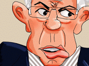 Bernie Departs From Reality With Excuses Losing