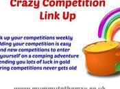 Crazy Competition Link 04/05/2016