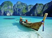 Phuket Krabi Must Visit Thailand Destinations
