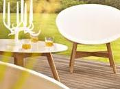 Have Antique Outdoor Furniture? Want