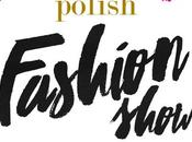 Join Polish Fashion Show