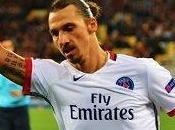 Next Club Betting Zlatan Ibrahimovic