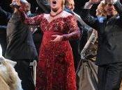 CCP's Opera Presents 'Macbeth'