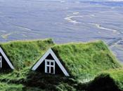 Weird Unusual Tourist Attractions Iceland