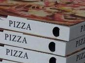 Origin Pizza Boxes