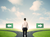 Choose Best Career Your Goals Personality