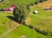 Beautiful Romanian Villages