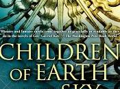 Children Earth (Excerpt)