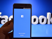 Rookie Facebook Mistakes Can't Keep Making
