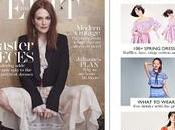Net-A-Porter's Spring Inspired Homepage Will Take Your Breath Away