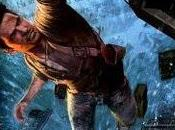 Fantasy Film Casting Uncharted Among Thieves