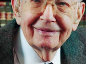 Remembering Ronald Coase's Legacy: Remarks Oliver Williamson