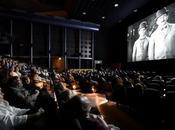 TCMFF 2016, Presentations