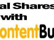 Viral Content Buzz Increase Your Social Shares