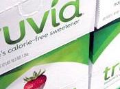 Truvia Sweetener Low-carb Diets?