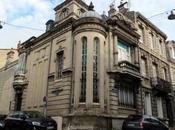 Could This Coolest House Bordeaux?