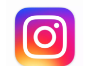 Instagram Launches Logo