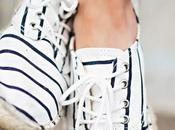 It's About Nautical: Sailor Style Essentials You've Just Grab!