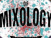 Ministry Mixology