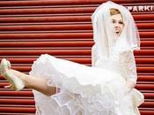 Named UK's Wedding Photographers